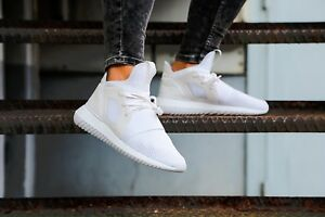 info for 21ed8 27afc Image is loading adidas-Tubular-Defiant-BB5116-women-039-s-lifestyle-