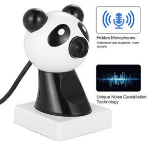 Desktop-Laptop-480P-Web-Camera-Built-in-Microphone-Video-Voice-Calling-HD-Webcam