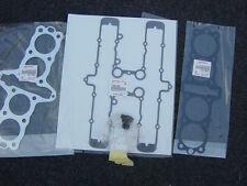 Kopfdichtung Fuss Deckeldichtung 4x Halbmonde  ZR7 GT750 Zephyr750 siehe Modelle