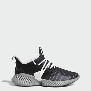 adidas-Alphabounce-Instinct-Clima-Shoes-Men-039-s-Athletic-amp-Sneakers