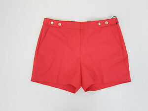 taglia Donna Camuto Short 39372488451 Vince Fruit 6 Spirit Boho Fashion Guava Nwt X7qTYw