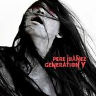Generation y by Pere Ibanez (Paperback / softback, 2013)