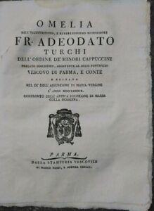 1789-ADEODATO-TURCHI-OMELIA-SU-DIFFERENZA-TRA-DEVOZIONE-MARIANA-ANTICA-E-MODERNA