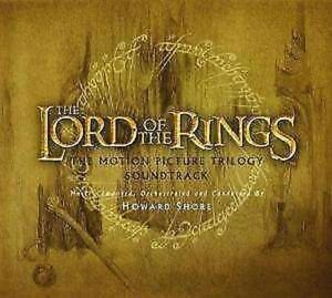 Lord-Of-The-Rings-3-the-Return-Lord-Of-The-Rings-3-the-Return-Nuovo-CD
