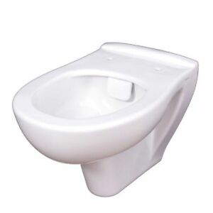 vitra wand wc tiefsp ler sp lrandlos 54 cm ausladung wei 5873n003 1130 ebay. Black Bedroom Furniture Sets. Home Design Ideas