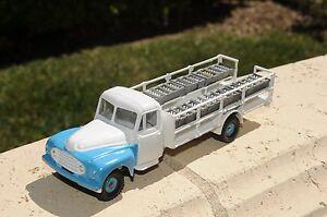 Vintage Dinky Toys / Mib Citroën   Vintage Dinky Toys / Mib Citroën