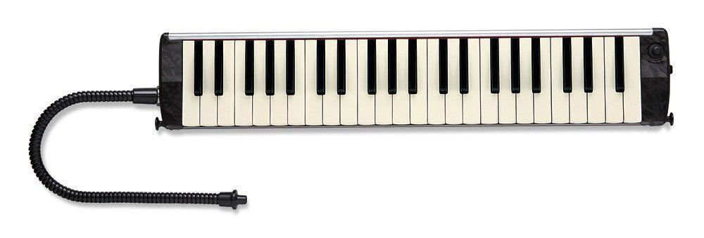 HAMMOND 44 Hyper PRO-44HP Keyboard Harmonica Electric Melodion Melodica Suzuki