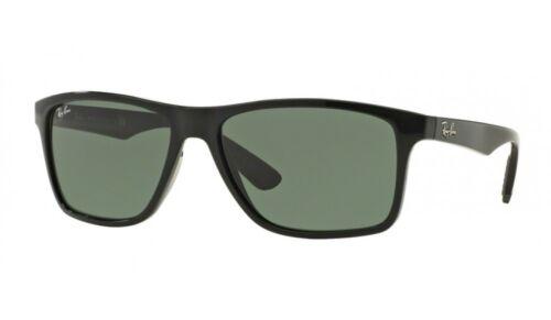 El ¡elige Color Gafas Sol De Rayban Rb4234 xTUwXa7q