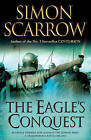 The Eagle's Conquest by Simon Scarrow (Paperback, 2008)