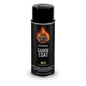 HIGH-TECK-Black-Guide-Coat-12-oz-9972