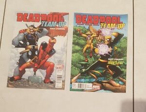Marvel-comic-Deadpool-team-up-886-887