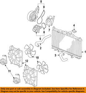 Honda Oemengine Coolant Thermostat Housing 193105a2a02 Ebay. Is Loading Hondaoemenginecoolantthermostathousing193105a2a02. Honda. 2002 Honda Accord V6 Engine Diagram Return Pipe Or Housing At Scoala.co