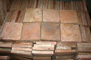Pavimento piastrelle pavimenti pietra cotto pavimento in cotto