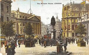 BR78815-the-mansion-house-london-uk