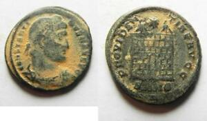 In Quality Zurqieh as2360 Constantine I Ae 3 Superior