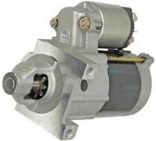Ferris 25hp Kawasaki FH721V spark plug set qty 2 quality