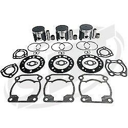 Trailer Wheel Hubs besides Scag together with Front Brakes Scat furthermore P 0996b43f8037e814 as well 83959516 Cross Bearing Kit 1. on bearing greese