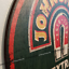 thumbnail 36 - Wood Bar Signs Vintage Retro Pub Man Cave Wall Sign Wooden Circle Plaques. UK