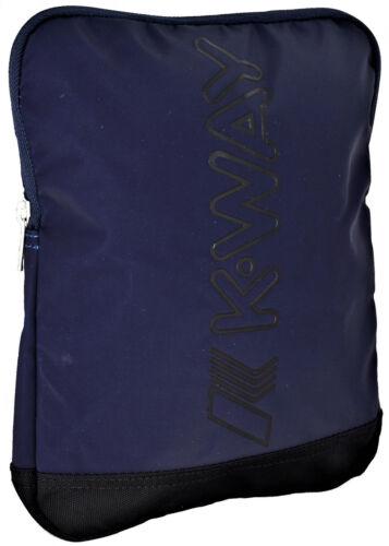 way Bourse Multisegment Ceinture Unisexe Plat D'épaule Sac Bag K 0BZUqwwx