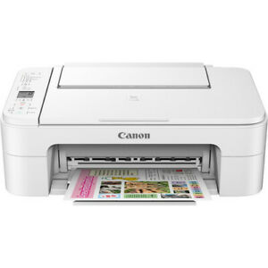 NEW-Canon-PIXMA-TS3122-Wireless-All-In-One-Printer-Ink-Not-Included