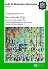 Bausteine des Fiqh von Wolfgang Johann Bauer (2013, Gebundene Ausgabe)