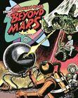 Beyond Mars by Jack Williamson (Hardback, 2015)