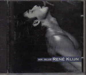 Rene-Klijn-MR-Blue-cd-maxi-single
