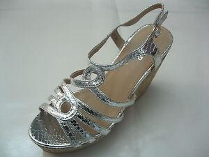 A buon mercatoSandalo donna Top Shoes YBS307 sulla vendita