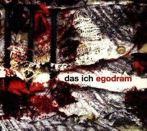 Das-Ich-Egodram-1998-8084552-digi-CD
