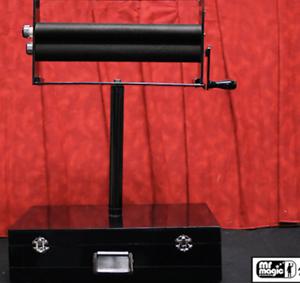 Print Machine (Stage) by Mr. Magic