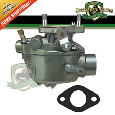 8n9510c New Heavy Duty Marvel Schebler For Ford Tractor Carburetor For 2n 8n 9n