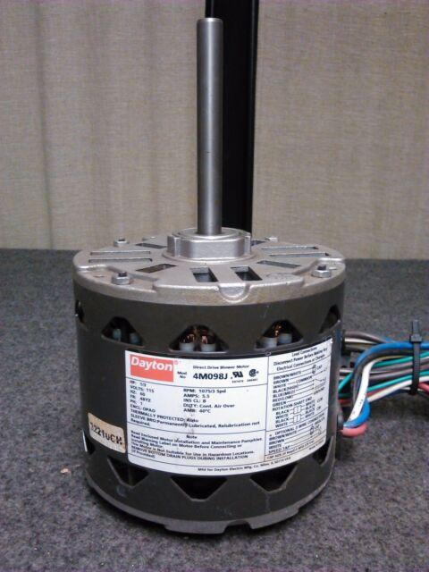 311540 Inch Pounds Item Torque 5-11//16 Bore 8.10 OD 4.75 Length through Bore 1-1//2 x 3//4 Keyway Rigid Lovejoy 69790442532 Steel HercuFlex FX Series 42532 FX 4EM Hub 5-11//16 Bore 1-1//2 x 3//4 Keyway 4.75 Length through Bore 8.10 OD