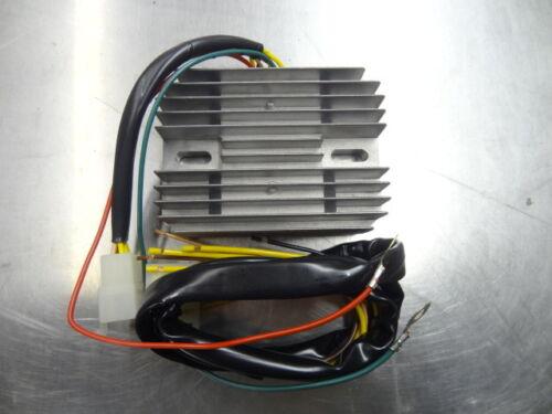 NOS Electrex RR45 Regulator Rectifier for Bosch Moto Guzzi BMW