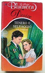 TENERO-E-SELVAGGIO-I-Johanse-Bluemoon-Desire-n-588