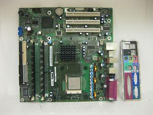 N6381-Dell-Dimension-3000-Motherboard-E210882-Intel-Pentium-4-2-8-GHz-2GB-DDR