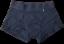 Boxer-Man-Elastic-Outer-Sculpture-Hipster-Cotton-sloggi-Underwear-Comfort thumbnail 6