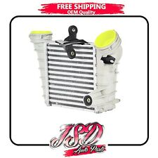 New  Intercooler / Charge Air Cooler Fit VW Polo SEAT SEAT SKODA FABIA  1.9 Tdi