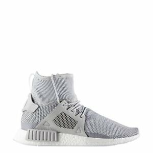 Details about adidas Originals BZ0633 Mens NMD_XR1 Winter Sneaker Choose SZColor.