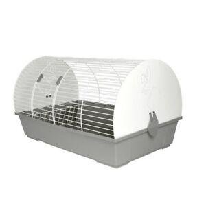 Cage Pour Cochon D'inde, Lapin Voltrega 990b Lapins,cochon Oursins