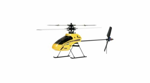 E-Flite CP ARF BCP EFLH1101 Parts DISCOUNT on Multiple Purchases 15/% to 30/%