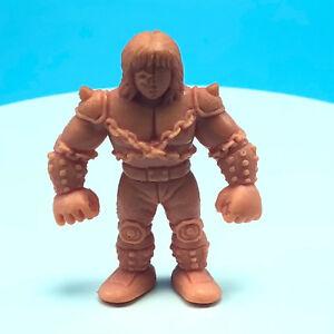 M-U-S-C-L-E-Mattel-muscle-men-wrestling-flesh-figure-176-Heavy-Metal-chains-2