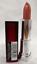 Maybelline-COLOR-SENSATIONAL-Lip-Color-Lipstick-Creamy-Hydrates-U-PICK-0-15-oz thumbnail 11