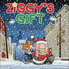 Ziggy's Gift: A Holiday Collection by Tom Wilson (Paperback / softback, 2005)