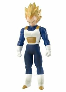 Dragon-Ball-Z-Dragon-Hero-Super-Saiyan-Vegeta-Figure