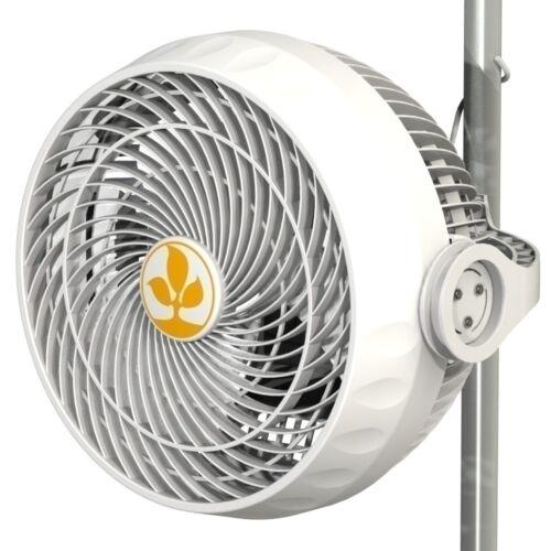 Hortilux HS Remote Reflektor SchuKo Verschieden Aufsätze Grow Indoor NDL HPS MH