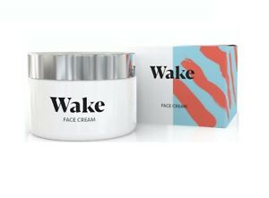 Wake-Skincare-Face-Cream-Anti-Wrinkle-Moisturiser-50ml