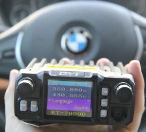 QYT-KT-7900D-Quad-Band-25W-144-220-350-440-MHz-Mini-Car-Radio-Transceiver-5-Tone