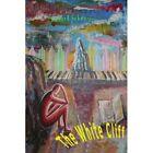 The White Cliff 9780595317547 by Edward Schwartz Book