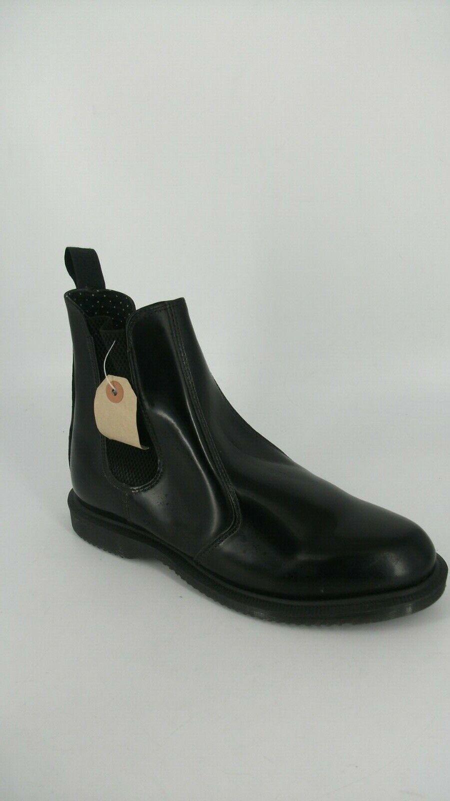 Dr. Martens FLORA - Classici stivali  da caviglia Dimensione UK 7 EU 41 NH095 DD 04  tempo libero