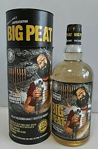 Big-Pear-the-Hanukkah-Edition-0-7-l-de-whisky